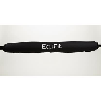 equifit bumper stall