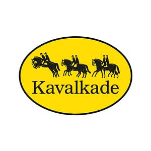 Kavalkade Equestrian Products
