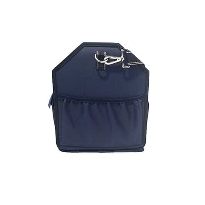 grooming tote for horses