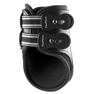 equifit hind boot for horses
